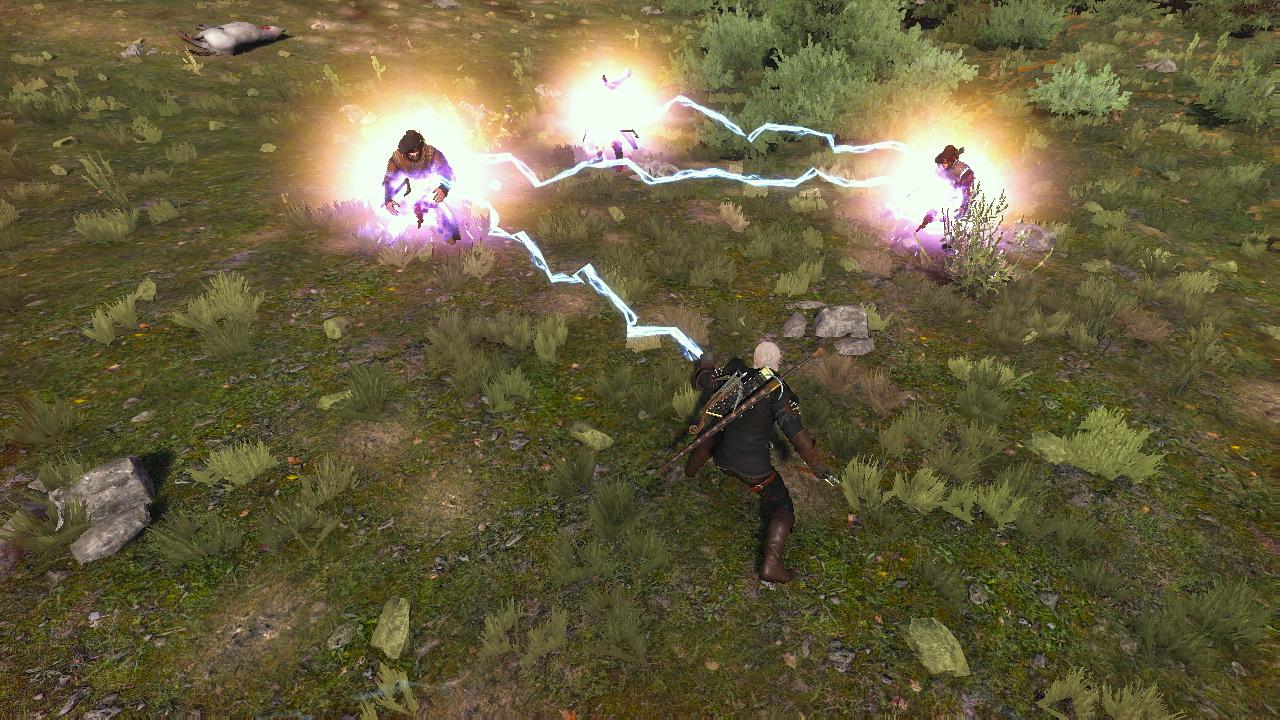 witcher-3-magic-spells3