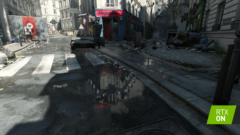 wolfenstein-youngblood-gamescom-2019-ray-tracing-screenshot-001-on