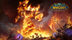 world of warcraft classic launch new servers