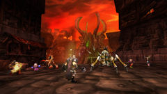 world-of-warcraft-classic-wow-classic-pre-launch