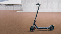 xiaomi mi electric scooter pro discount