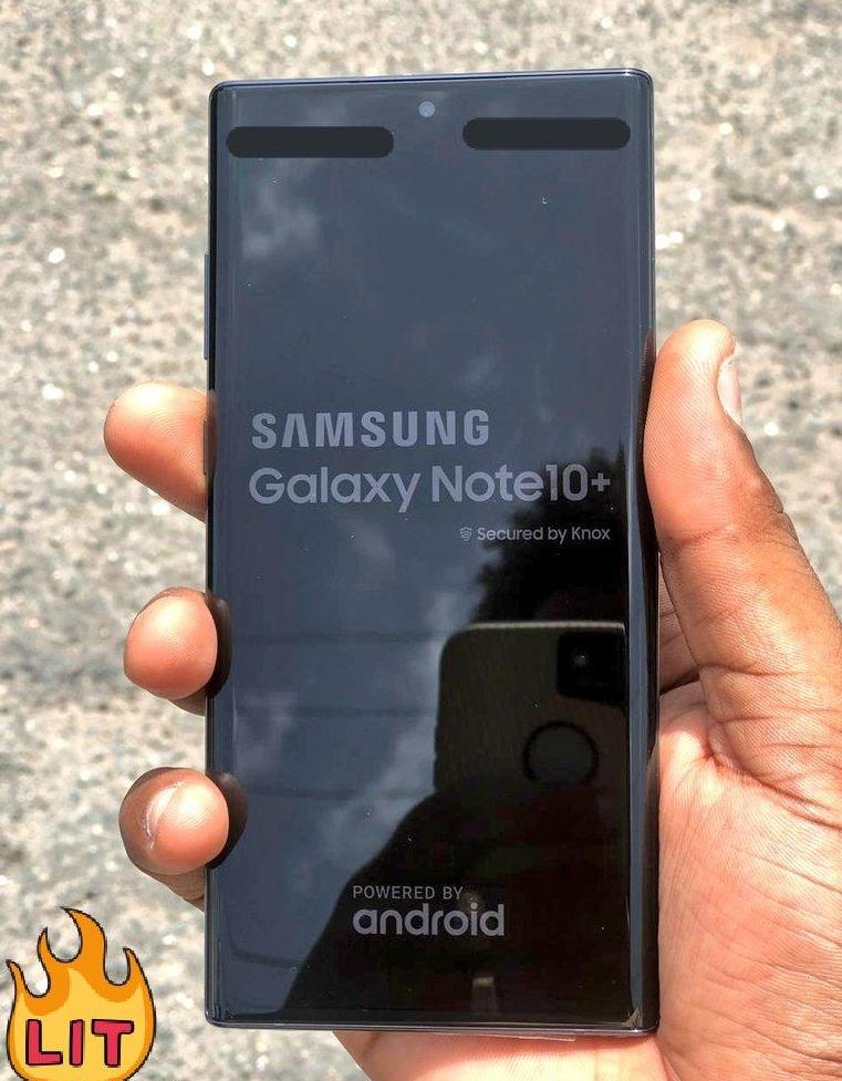 yet-another-galaxy-note-10-plus-live-picture-leaks-out-3