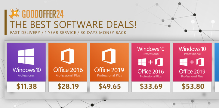 11 Steps To Upgrade Windows 10 From Windows 7 Bonus Magical Coupon Grants 90 Off For Software Keys