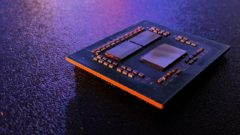 amd-ryzen-9-16-core-zen-2-cpu-2