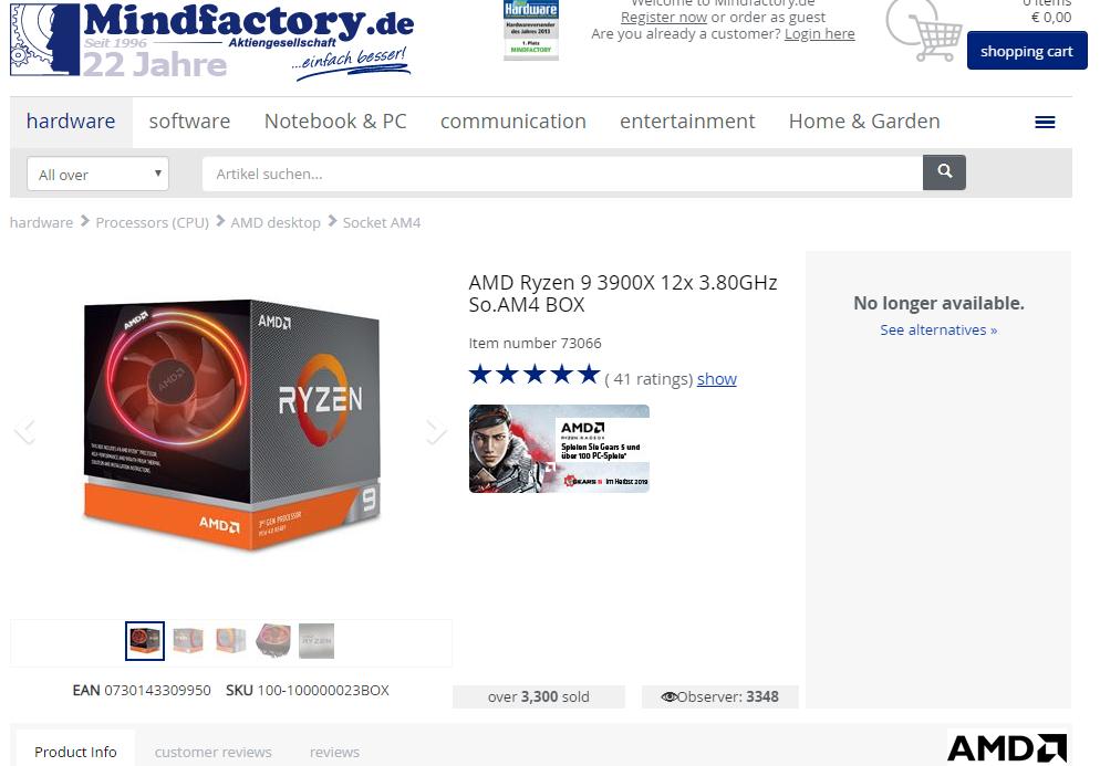 amd-ryzen-9-3900x_mindfactory