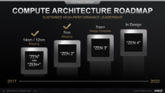amd-zen-roadmap-3