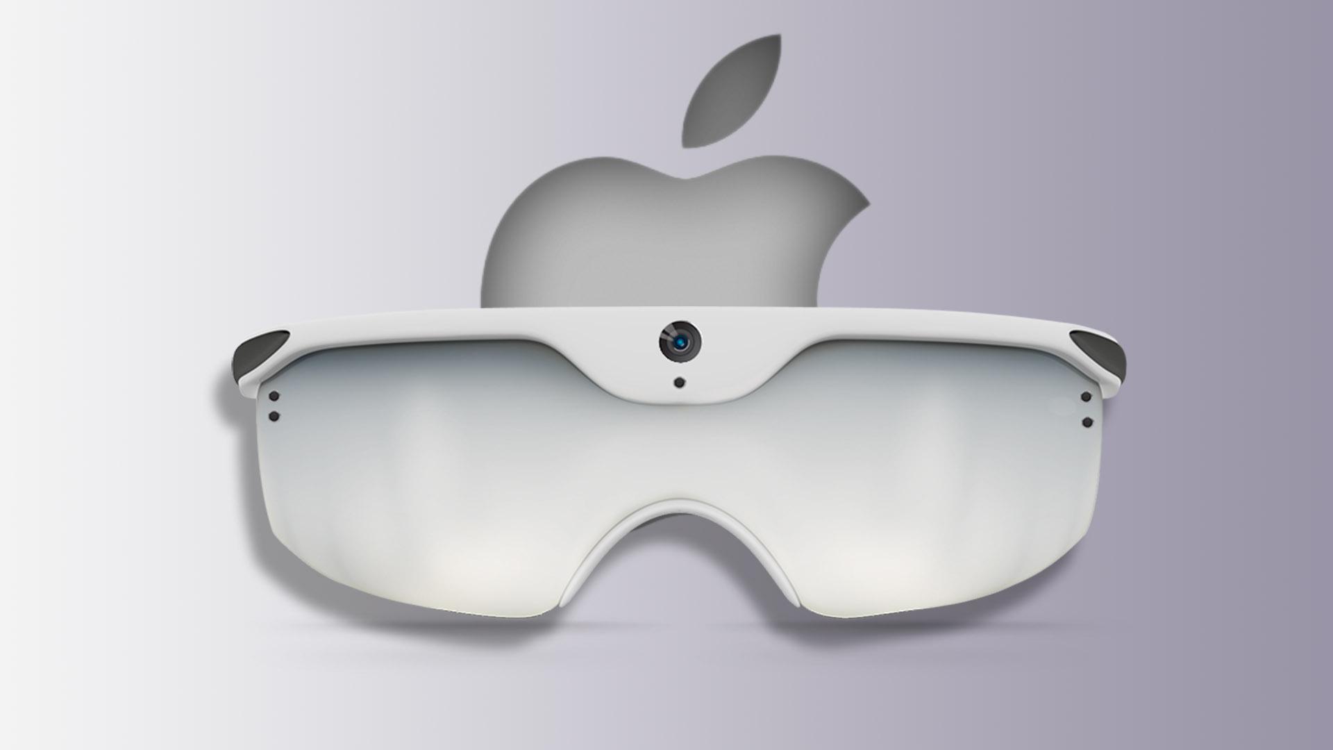 iOS 13 GM, iOS 13 1 Beta Reveal AR Headset Evidence That