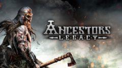 ancestors-legacy_20190927171717