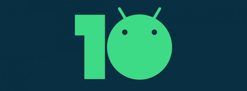 How to Update Your Pixel to Android 10