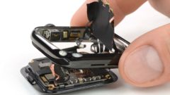 apple-watch-series-5-teardown-3