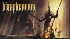 blasphemous-review-01-header