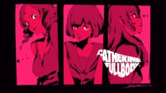 catherine_full_body_art