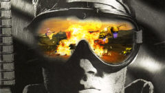 command-conquer-remasters-music-01-header