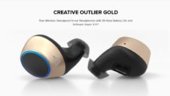 creative-outlier-gold-wireless-headphones-review-01-the-header