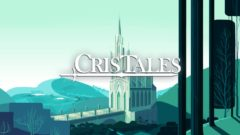 cris-tales-gamescom-preview-01-header