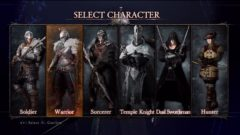 dsii_character_classes