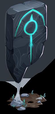 dark-monolith-3