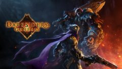darksiders-genesis-preview-01-header