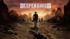 desperados-gamescom-2019-preview-01-header