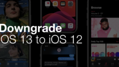 downgrade-ios-13-to-ios-12-final