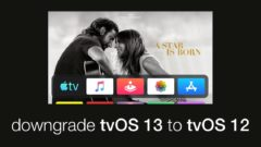 downgrade-tvos-13-final