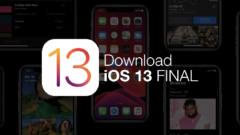 download-ios-13-final-version