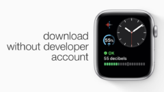 Download watchOS 6 GM