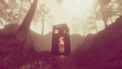 dr-who-edge-of-time-gameplay-trailer-01-header