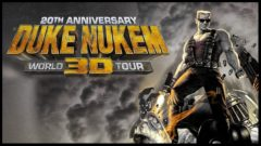 duke-nukem-3d-20th-anniversary-world-tour-_01