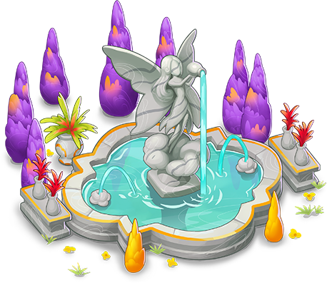 enchanted-faerie-circle-of-the-fay