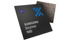 exynos-980_2