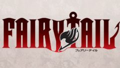fairy-tail-announced-01-header