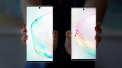 Galaxy Note 10 Sales Reach New Milestone for Samsung