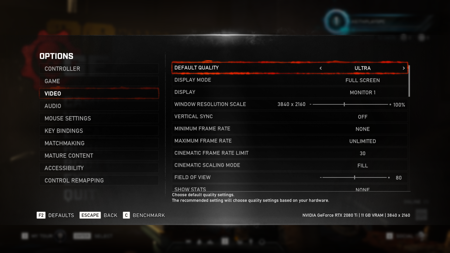 gears-of-war-5-screenshot-2019-09-07-11-31-20-45