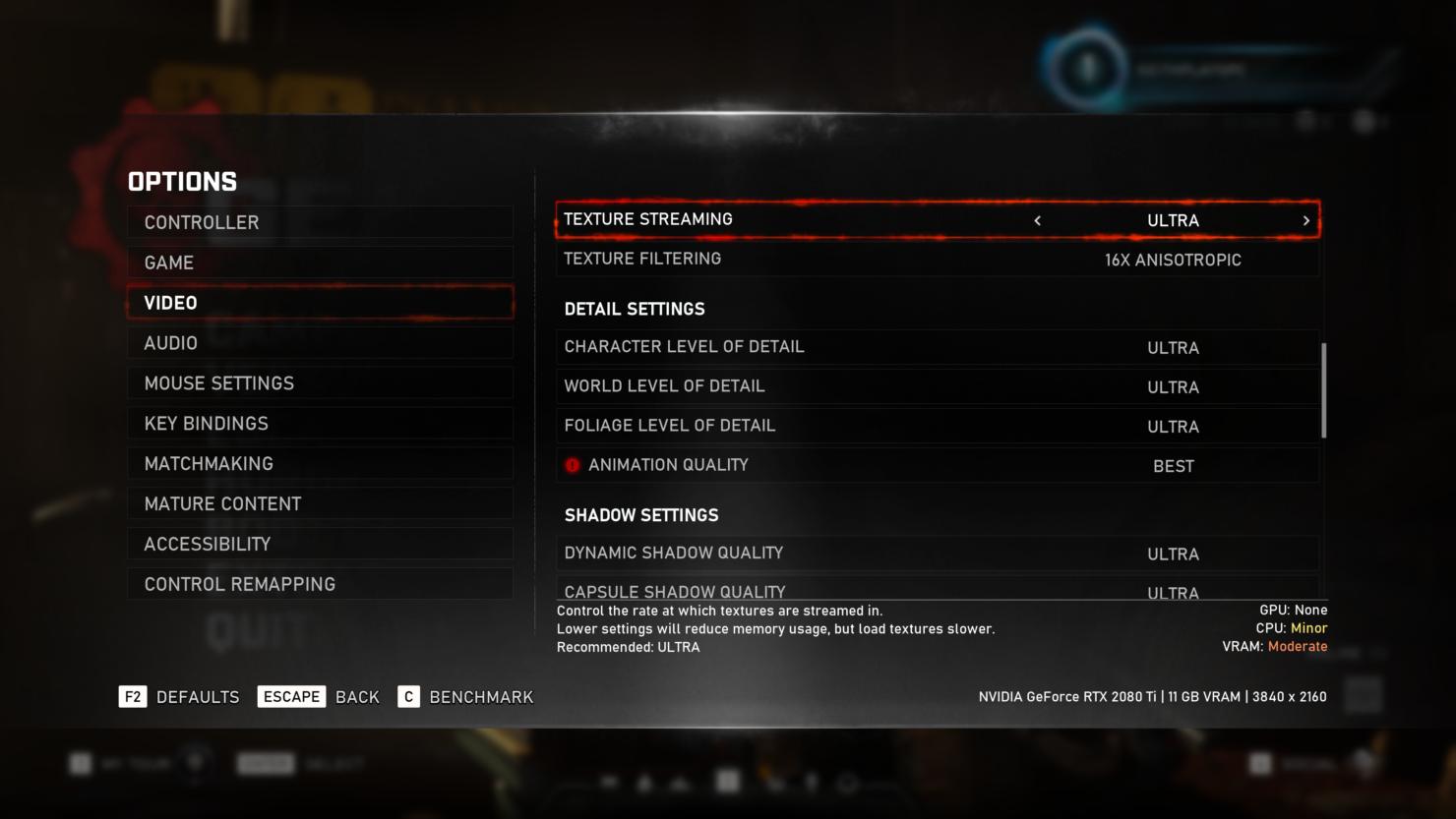 gears-of-war-5-screenshot-2019-09-07-11-31-52-03