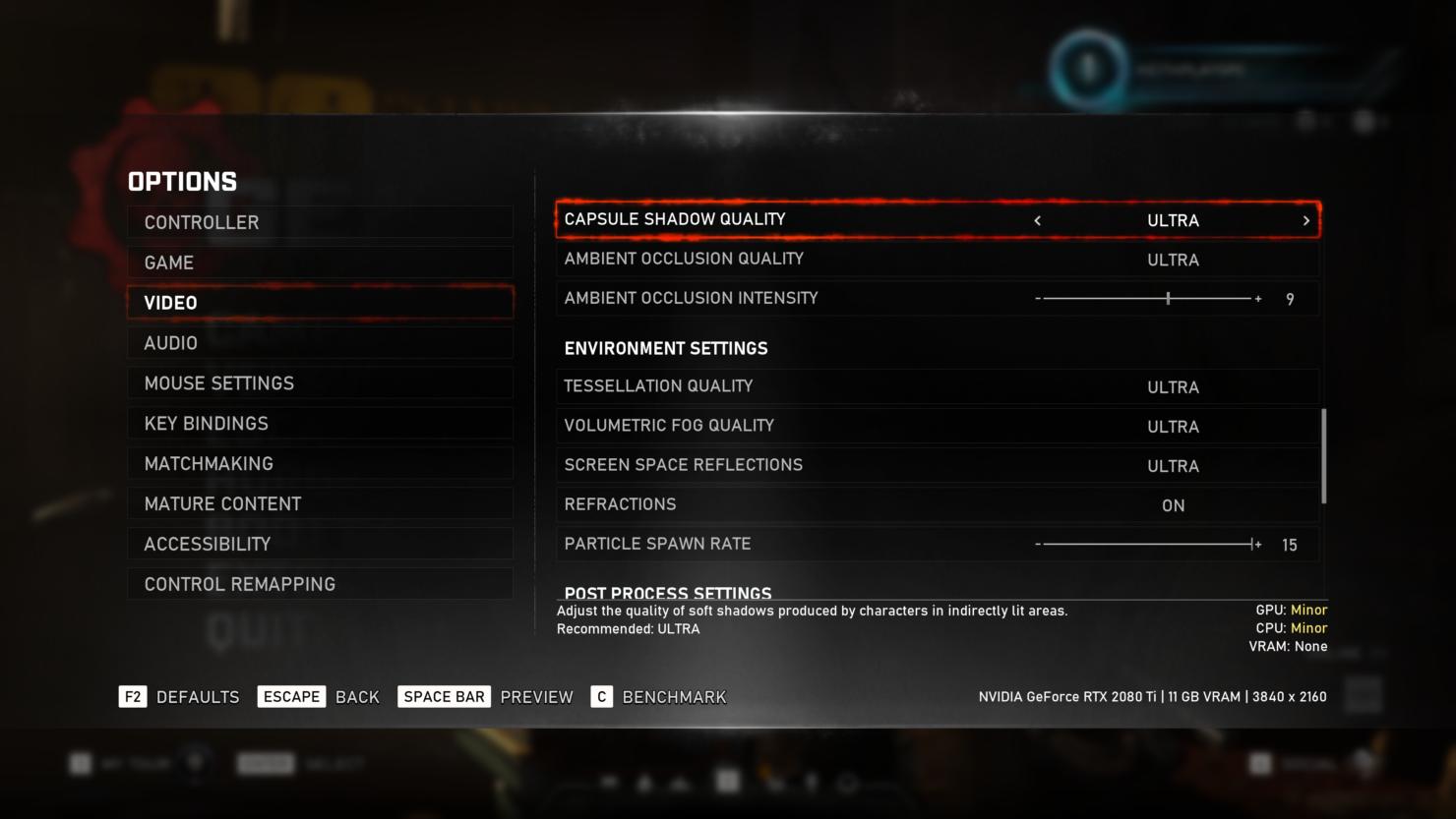 gears-of-war-5-screenshot-2019-09-07-11-32-02-43