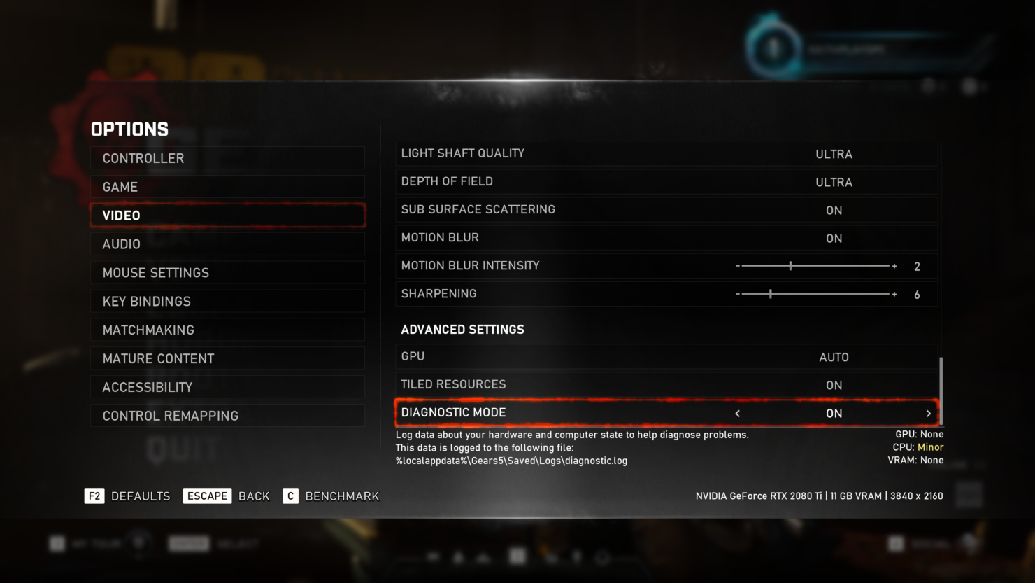 gears-of-war-5-screenshot-2019-09-07-11-32-23-77