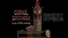 ghoul-britannia-announced-01-header