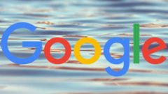 google-water-copy-723x391