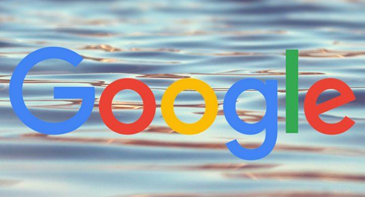 Google Water copy 723x391