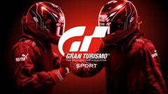 gran-turismo-sport-spec-ii-01-header