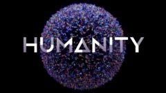humanity_keyart_landscape