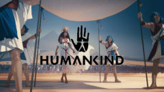 humankind-gamescom-interview-01-header
