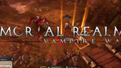immortal-realms-vampire-wars-preview-01-header