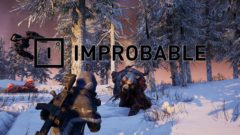 improbable-acquires-midwinter-entertainment-01-header