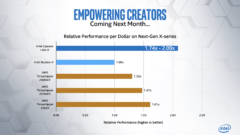 intel-cascade-lake-x-core-x-vs-amd-ryzen-threadripper-cpus-2