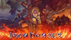 iron-danger-gamescom-preview-01-header