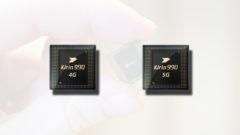 kirin-990-4g-vs-kirin-990-5g