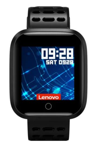 smartwatches on discount