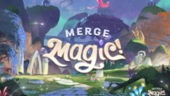 merge_magic